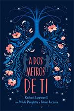 a_dos_metros_de_ti_portada