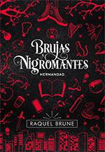 brujas_y_nigromantes_portada