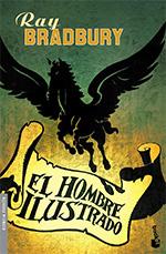 el_hombre_ilustrado_portada