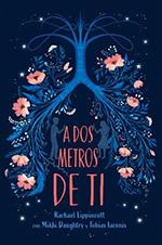 a_dos_metros_de_ti