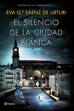 el_silencio_de_la_ciudad_blanca