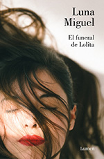 el_funeral_de_lolita_portada