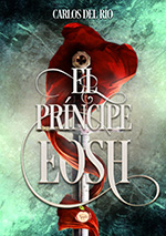 el_principe_eosh_portada