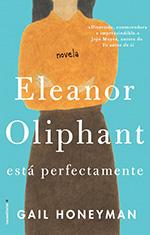 eleanor_oliphant_portada