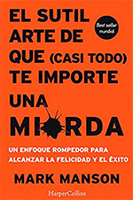 te_importe_una_mierda_portada