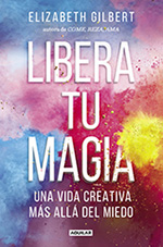 libera_tu_magia_portada
