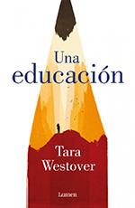 una_educacion_portada