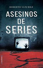 asesinos_de_series_portada