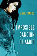imposible_cancion_de_amor_portada