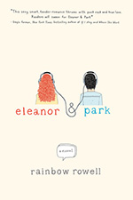 eleanor_and_park_portada