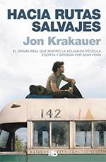 hacia_rutas_salvajes_portada