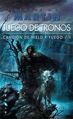 juego_de_tronos_portada