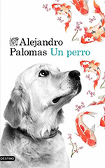 un_perro_portada