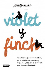 violet_y_finch_portada