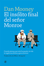 el_insolito_final_del_senor_monroe_portada