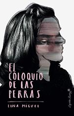 el_coloquio_de_las_perras_portada