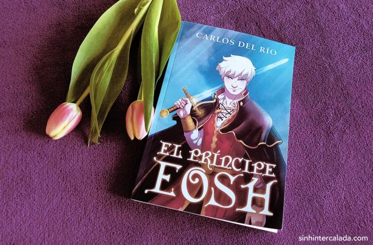 el_principe_eosh_sinhintercalada