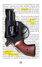 la_noche_de_la_pistola_portada