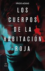 los_cuerpos_de_la_habitacion_roja_portada