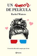 un_amor_de_pelicula_portada