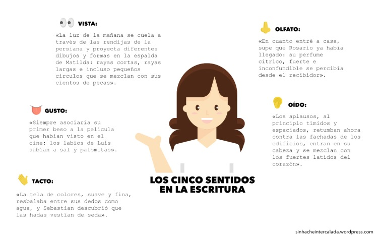 5_sentidos