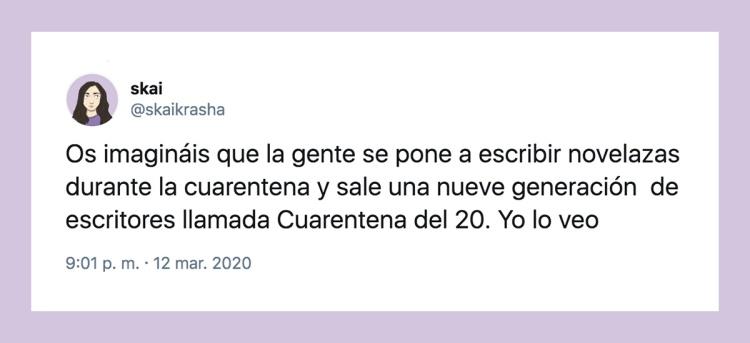 cuarentena_del_20