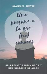 una_persona_a_la_que_no_conoces_portada
