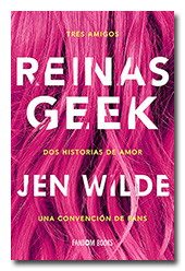 reinas_geek_resena