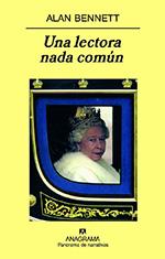 una_lectora_nada_comun_portada