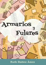 armarios_y_fulares_portada
