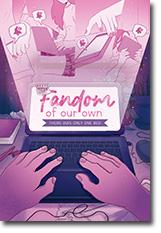 fandom_of_our_own_portada_2