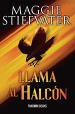 llama_al_halcon_portada
