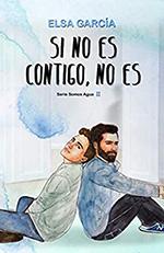 si_no_es_contigo_no_es_portada